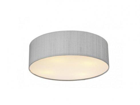 Stropní svítidlo RE PAO5003