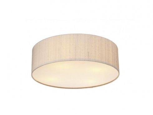 Stropní svítidlo RE PAO5015