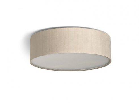 Stropní svítidlo RE PAO5039