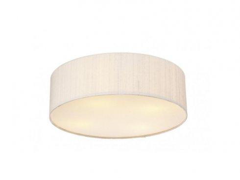 Stropní svítidlo RE PAO5058