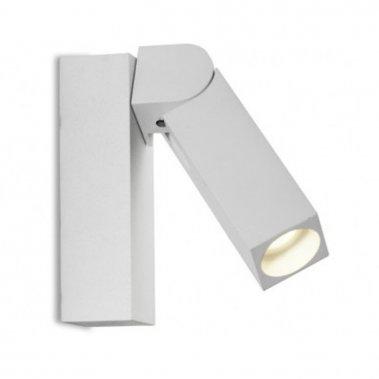 Nástěnné svítidlo RE PAR00035