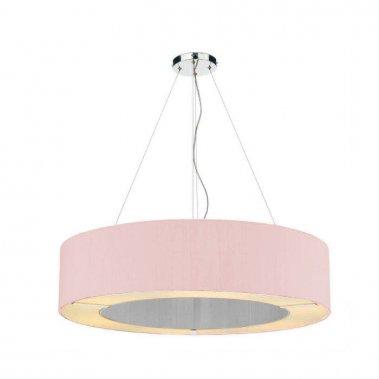 Lustr/závěsné svítidlo RE POL0603