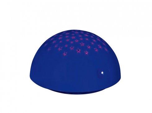 Dětská lampička LED  RE R53430012