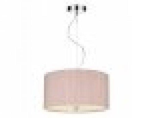 Lustr/závěsné svítidlo RE REN1078