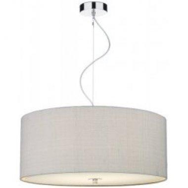 Lustr/závěsné svítidlo RE REN1739