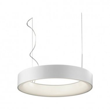 Lustr/závěsné svítidlo  LED RE SOS00010