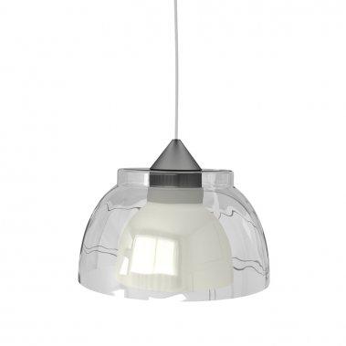 Lustr/závěsné svítidlo RE SOS081