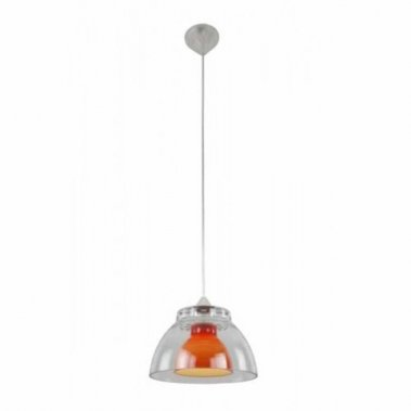 Lustr/závěsné svítidlo RE SOS082