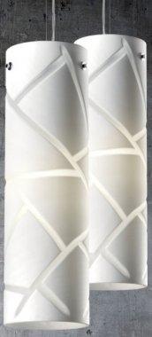 Lustr/závěsné svítidlo RE SOS375