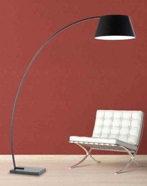 Stojací lampa RE TER00120