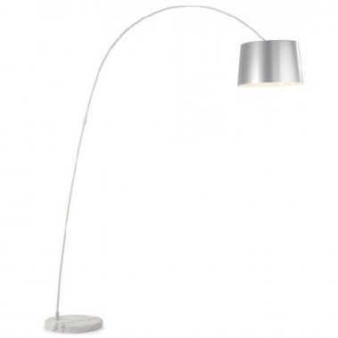 Stojací lampa RE TER00125