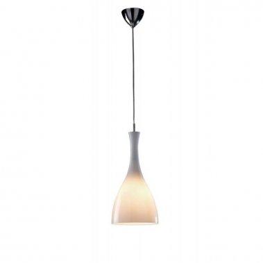 Lustr/závěsné svítidlo RE TON862