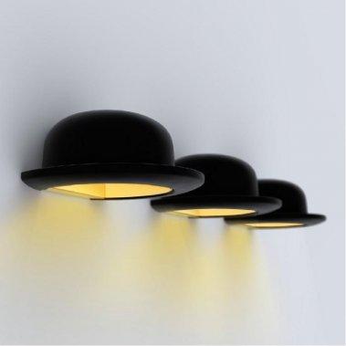 Nástěnné svítidlo RE WJ028102