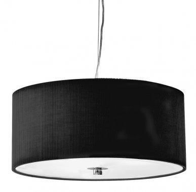 Lustr/závěsné svítidlo RE ZAR1722
