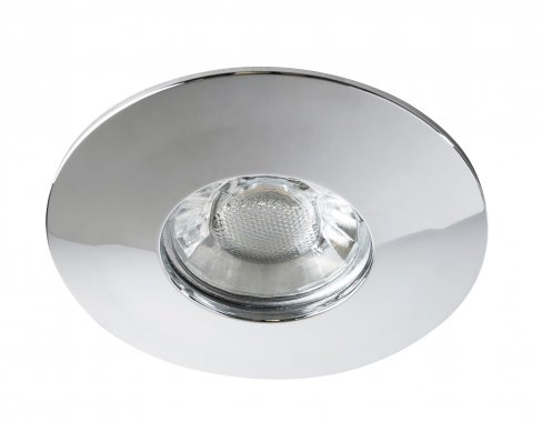 LED svítidlo RA 1072