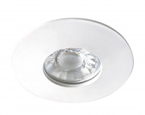 LED svítidlo RA 1078