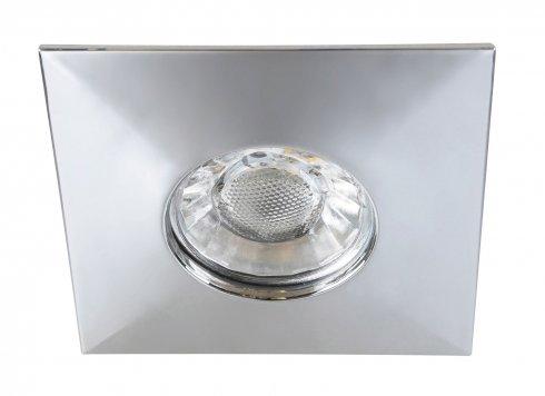 LED svítidlo RA 1079