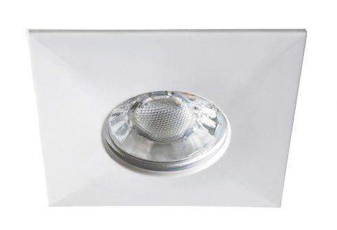 LED svítidlo RA 1080