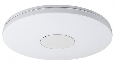 Stropní svítidlo RA 1428