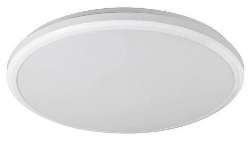 Stropní svítidlo RA 1429