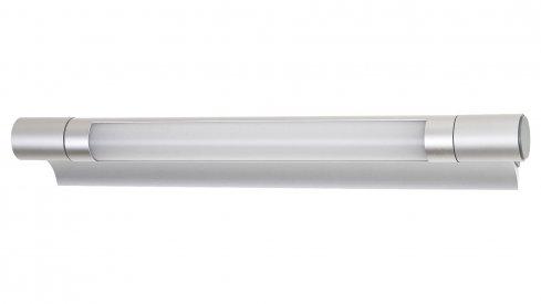 LED svítidlo RA 1444