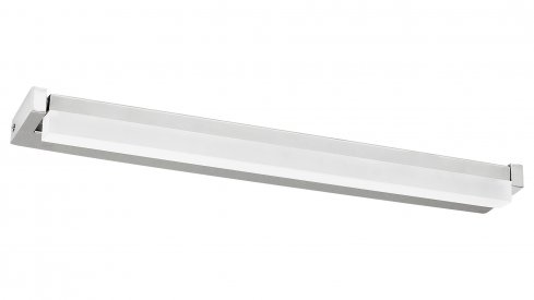 LED svítidlo RA 1447