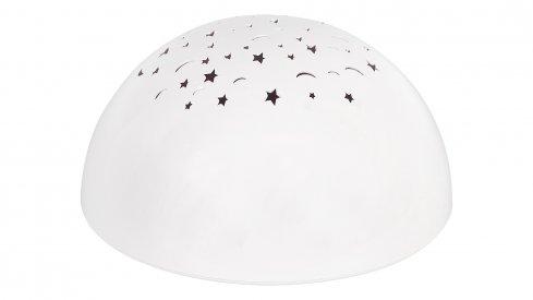 LED svítidlo RA 1470