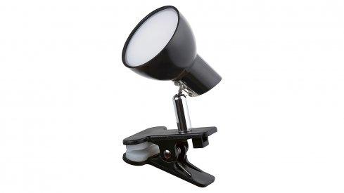Stolní lampička na klip RA 1478