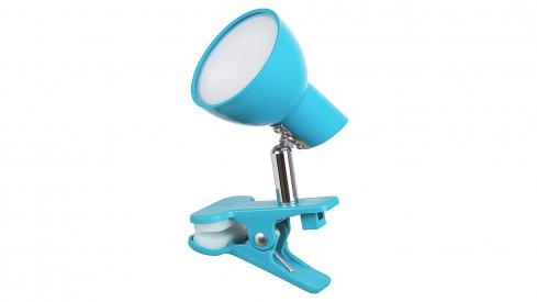 Stolní lampička na klip RA 1479