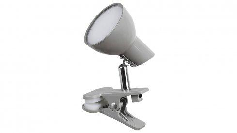 Stolní lampička na klip RA 1480-1