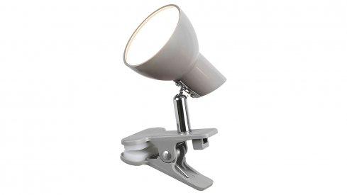 Stolní lampička na klip RA 1480-2