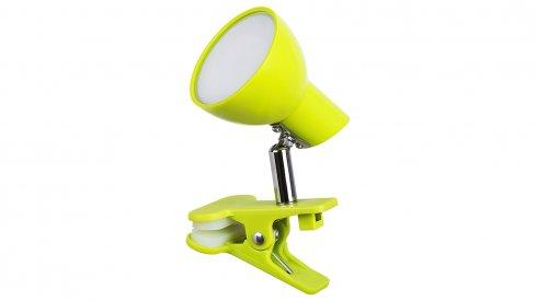 Stolní lampička na klip RA 1481