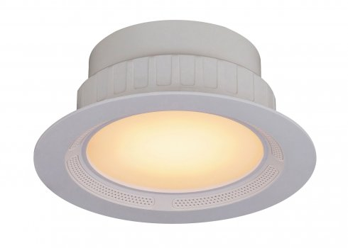 Dětská lampička RA 1503