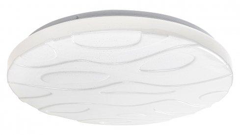 Stropní svítidlo RA 1507