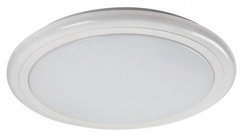 Stropní svítidlo RA 1511