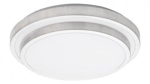 Stropní svítidlo RA 1516