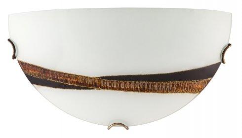 Nástěnné svítidlo RA 1946