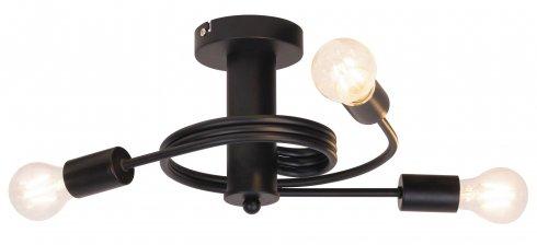 Stropní svítidlo RA 2095