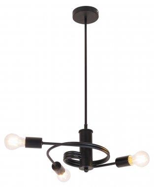 Stropní svítidlo RA 2097