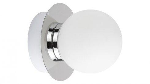 Nástěnné svítidlo/nad zrcadlo RA 2110