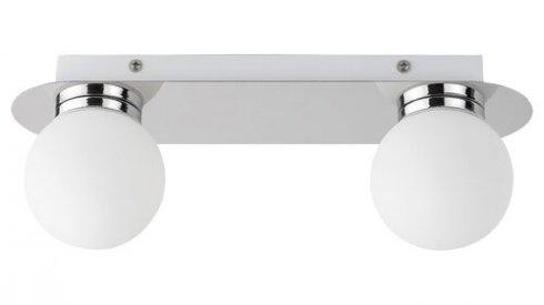 Nástěnné svítidlo/nad zrcadlo RA 2111