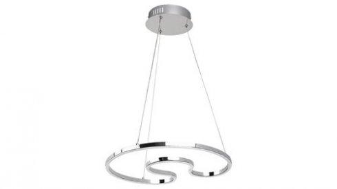 Lustr/závěsné svítidlo RA 2190