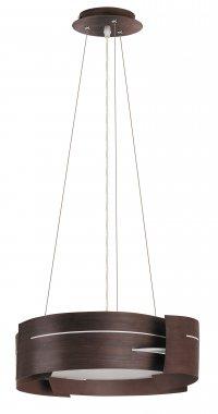 Lustr/závěsné svítidlo RA 2215