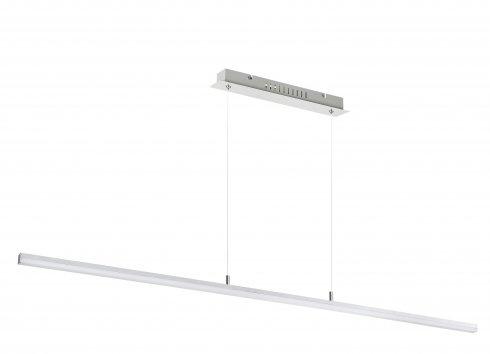 Lustr/závěsné svítidlo RA 2217