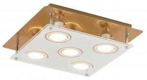 LED žárovka RA 2253