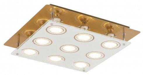 LED žárovka RA 2254