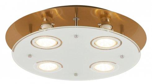 LED žárovka RA 2255