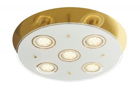 LED žárovka RA 2256