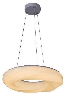 Stropní svítidlo RA 2266