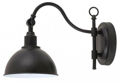 Nástěnné svítidlo RA 2273